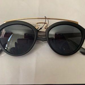 Other - Sunglasses Unisex